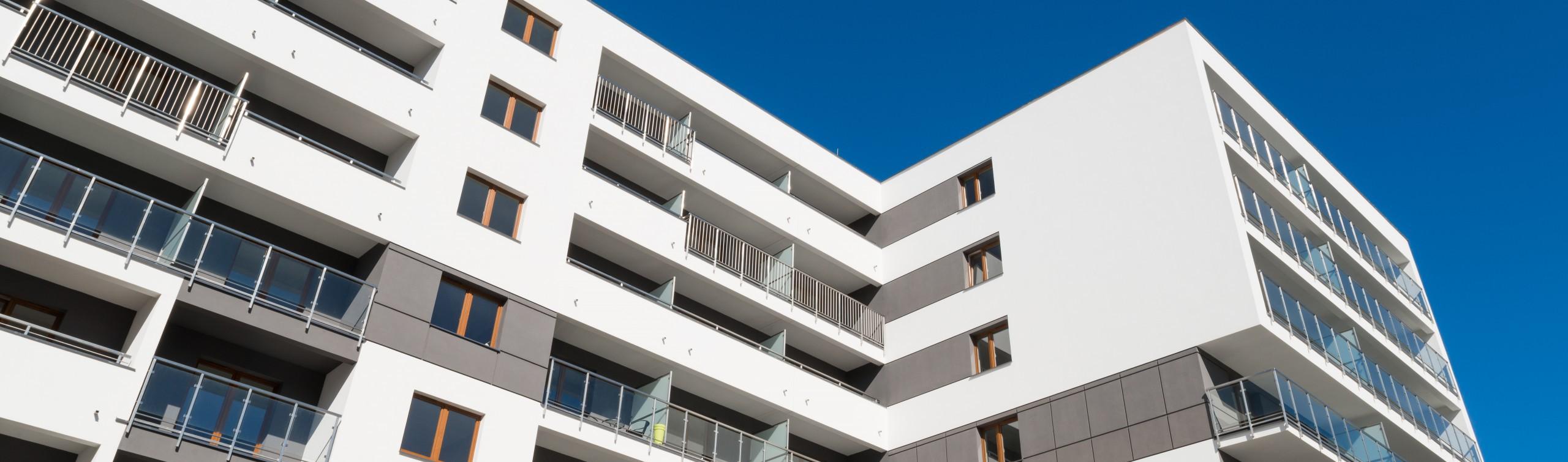 Rechtsanwalt-Berlin-Immobilienrecht