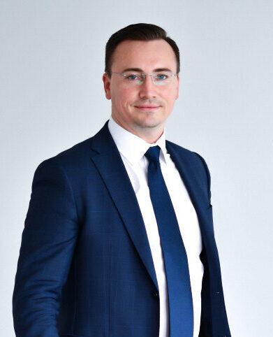 Rechtsanwalt-A.-Ermolenko
