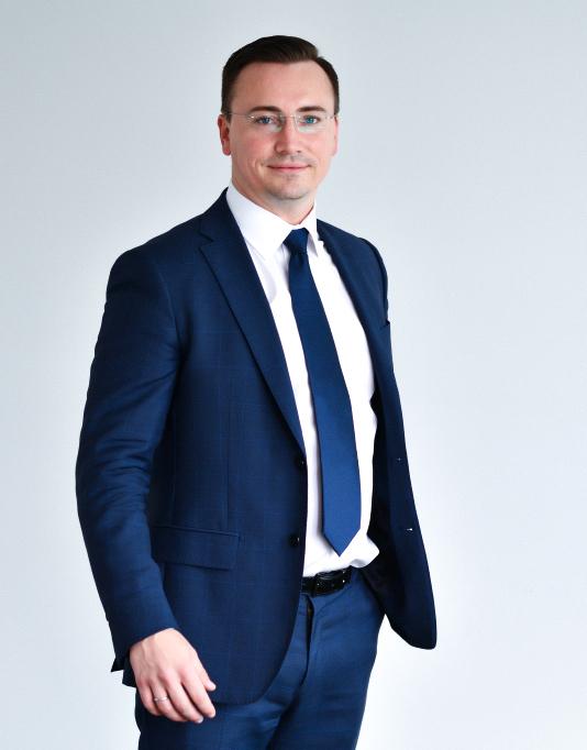 Rechtsanwalt-Aleksej-Ermolenko-KAYP