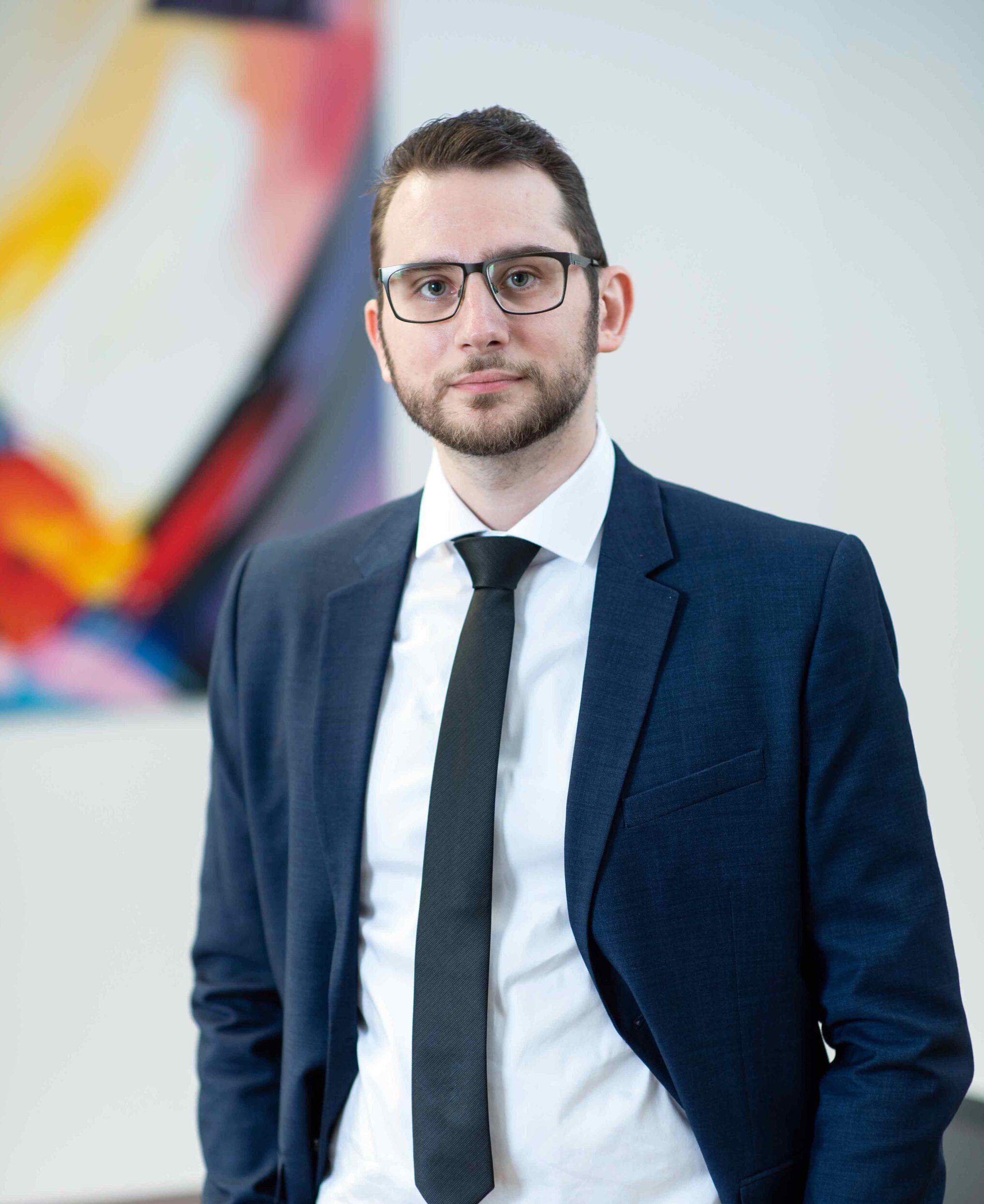 Ilya Soloff (KAYP)